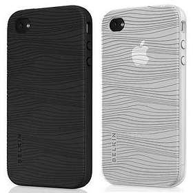 Belkin Grip Groove Duo for iPhone 4/4S
