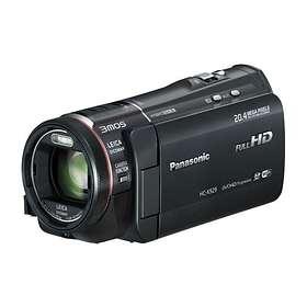 Panasonic HC-X929E