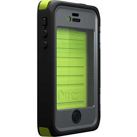 Otterbox Armor Case for iPhone 4/4S