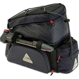 Axiom Trunk Bag Paddywagon EXP 19