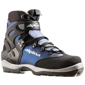 Find The Best Price On Alpina BC EVE Cross Country Ski - Alpina bc boots