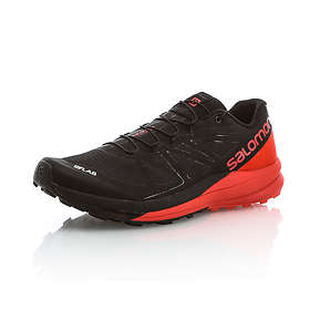 sports shoes f805d 45a0c Salomon S-Lab Sense Ultra (Men s)