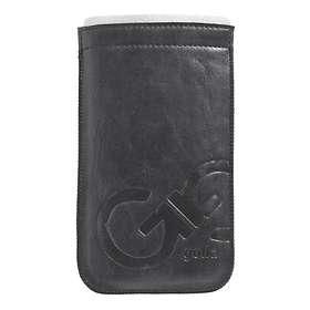 Golla Slim Phone Pocket Leandro