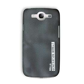 Golla Hardcover Chuck for Samsung Galaxy S III