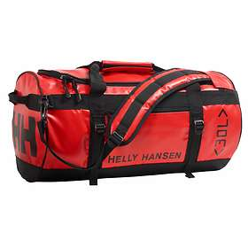 Helly Hansen Classic Duffel Bag 30L