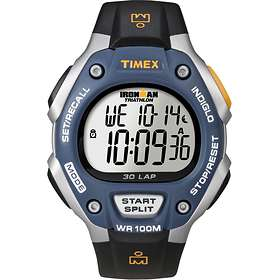 Timex Ironman Triathlon 30-Lap T5E931