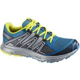 Find the best price on Salomon XR Shift (Men s)  5aeb94496a