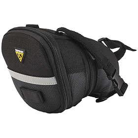 Topeak Aero Wedge Pack Strap Large