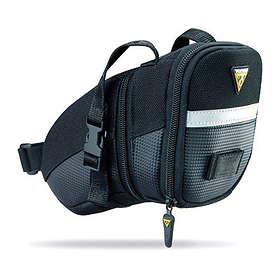 Topeak Aero Wedge Pack Strap Medium