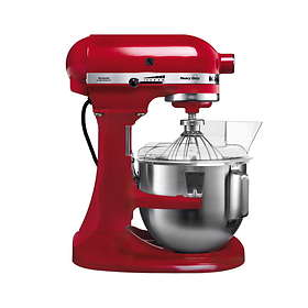 KitchenAid Professional 5KPM5
