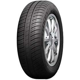 Goodyear EfficientGrip Compact 195/65 R 15 91T