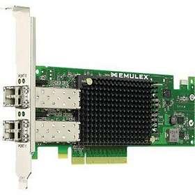 Emulex OneConnect OCe11102-FM