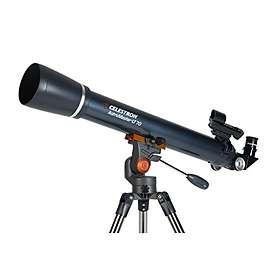 Celestron AstroMaster LT 70AZ 70/700
