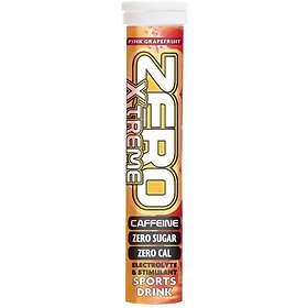 High5 Zero Xtreme 20 Brustabletter