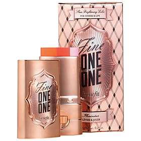 Benefit Fine One One 8g
