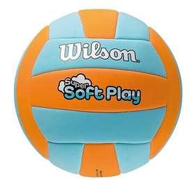 Wilson Beach Super Soft Play