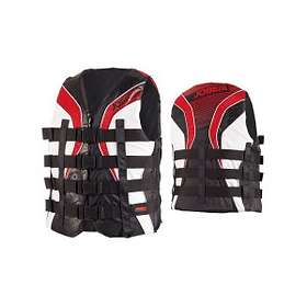 Jobe Progress 4-Buckle 50N Vest