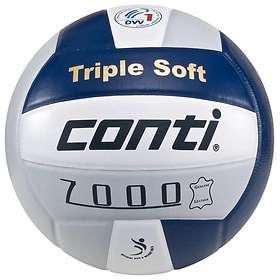 Conti Triple Soft VL7000