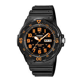 Casio Collection MRW-200H-4B