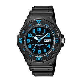 Casio Collection MRW-200H-2B