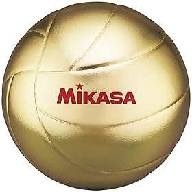 Mikasa Gold