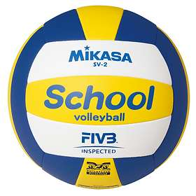 Mikasa SV-2 School