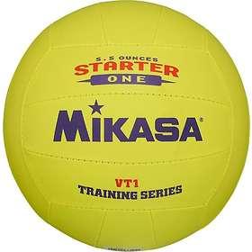 Mikasa Starter 1