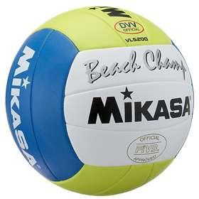 Mikasa Beach VLS 200