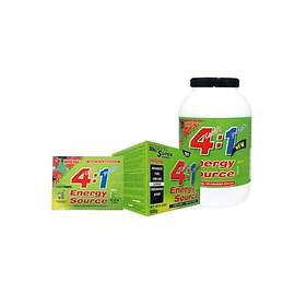 High5 Energy Source 4:1 Super Carbs 0.05kg
