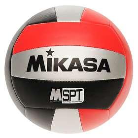 Mikasa Beach VXS-CA Caliante