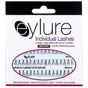 Eylure Individual Lashes S/M/L