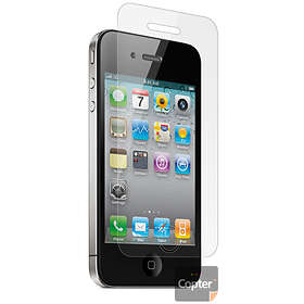 Copter Screenprotector for iPhone 4/4S
