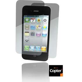 Copter Screenprotector Full-Body for iPhone 4/4S