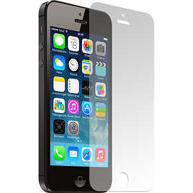 Copter Screenprotector for iPhone 5/5s/SE
