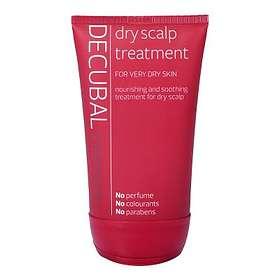 Decubal Dry Scalp Treatment 150g