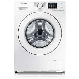 Samsung WF70F5E0W4W (White)