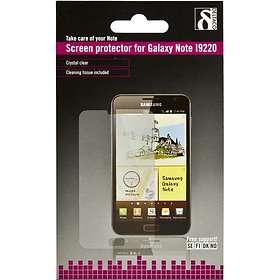 Deltaco GLX-247 for Samsung Galaxy Note