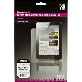 Deltaco GLX-250 for Samsung Galaxy Tab 10.1