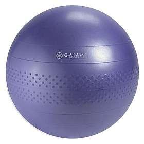 Gaiam Total Body Balance Gymboll 55cm