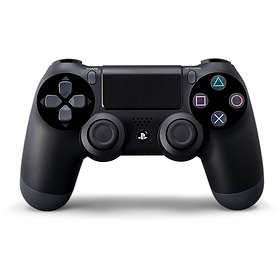 Sony DualShock 4 (PS4) (Original)