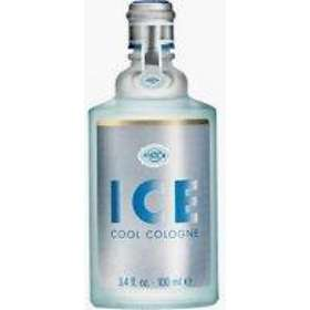 4711 Ice Cool Cologne 200ml
