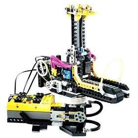 LEGO Mindstorms 3804 Robotic Invention System 2.0