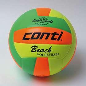 Conti Beach Volley