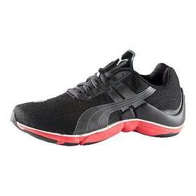 Find the best price on Puma Mobium Elite Runner (Women s)  3aec5c102