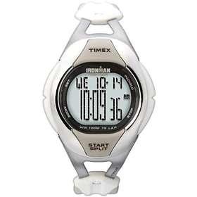 Timex Ironman Triathlon 75-Lap T5K034