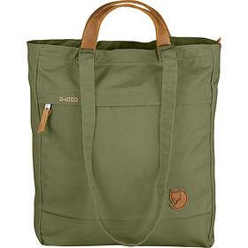 Fjällräven Totepack No.1 Tote Bag