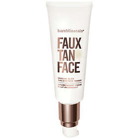 bareMinerals Faux Tan Face 50ml