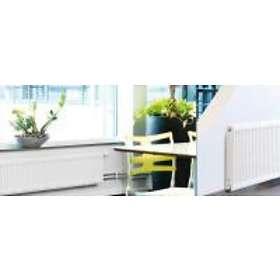 Purmo Thermopanel V4 TP21-610 (600x1000)