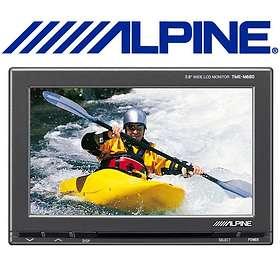 Alpine TME-M680EM