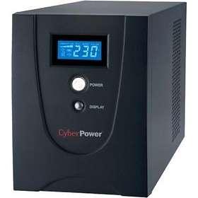 CyberPower Value VALUE2200EILCD